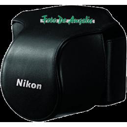 Nikon CB N1000sa black