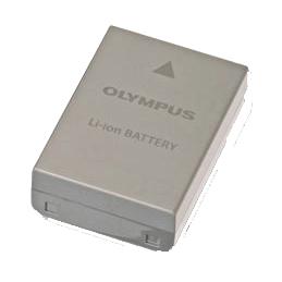 Olympus BLN1