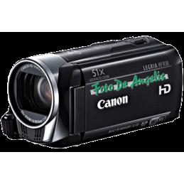 Canon HF R38 LEGRIA