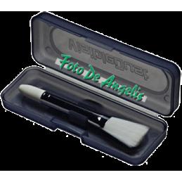 VisibleDust HDF sensor brush
