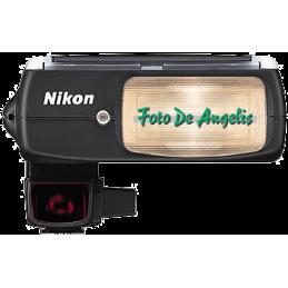 Nikon SB 27 (per analogiche)