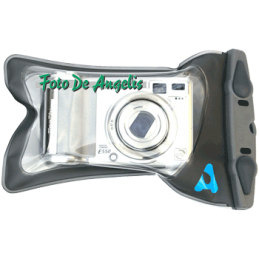 Aquapac 408 Mini Camera Case