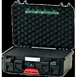 HPRC 2300C valigia resina