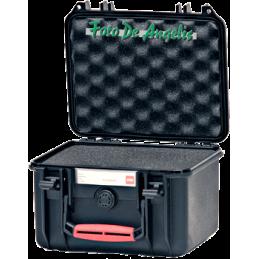 HPRC 2250C valigia resina