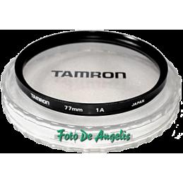 Tamron D49 filtro 1A