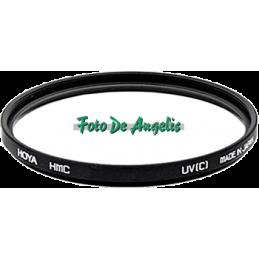 Hoya D72 filtro UV HMC