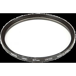 Hoya D77 filtro UV HMC