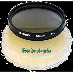 Tamron D55 filtro...
