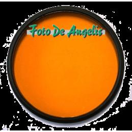 Hoya D55 filtro arancio G HMC