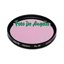 Hoya D55 filtro flw
