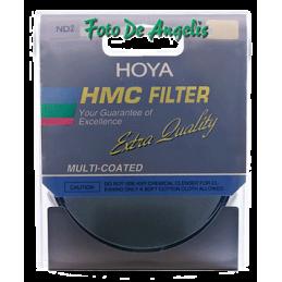 Hoya D77 filtro ND2 HMC