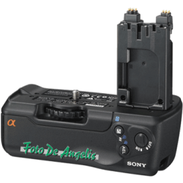 Sony VG-B30AM impugnatura...