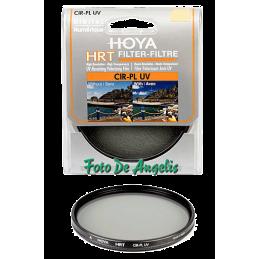 Hoya D52 filtro...