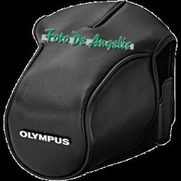 Olympus CS-36FBC Borsa...