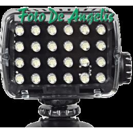 Manfrotto ML240 Mini luce...