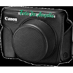 Canon SC DC75 custodia per G1X