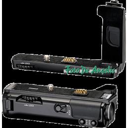 Olympus HLD-6 power battery...