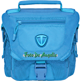 Tenba  Vector Shoulder Bag...