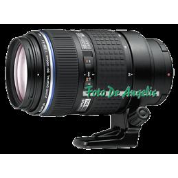 Olympus 50-200 F2,8-3,5 SWD...