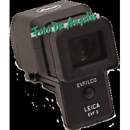 Leica EVF3 Mirino...