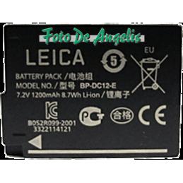 Leica 18728   BP DC12 PER...