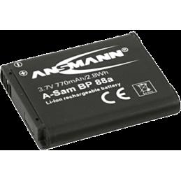 Ansmann Samsung BP 88A