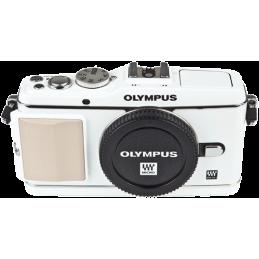 Olympus PEN EP3...