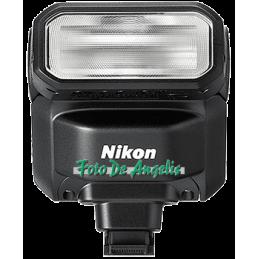 Nikon SBN7 per Nikon 1