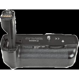 Canon BG-E4 impugnatura per...