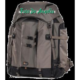 Lowepro Pro Trekker 600 AW...