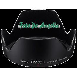 Canon paraluce EW-73B