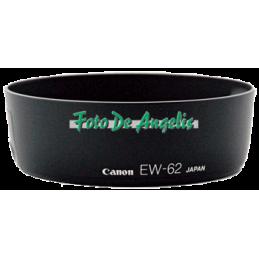 Canon paraluce EW-62
