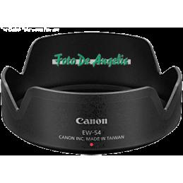 Canon paraluce EW-54
