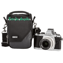 Think Tank Mover 5 Mirrorless