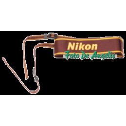 Nikon tracolla AN-6W