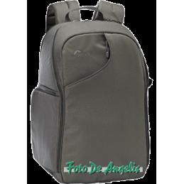 Lowepro Transit Backpack...