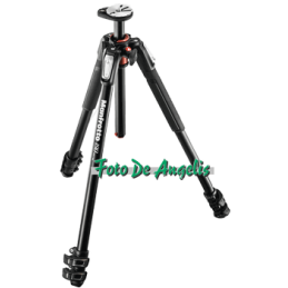 Manfrotto MT190XPRO3...