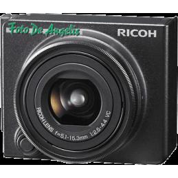 Ricoh 24-72 S10 F2,5-4,4...