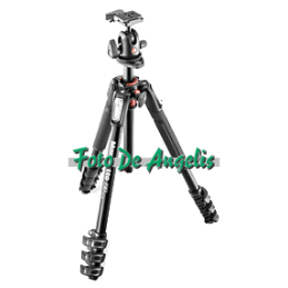 Manfrotto MT190XPRO4BH...