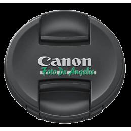 Canon copriobiettivo  E-77 II