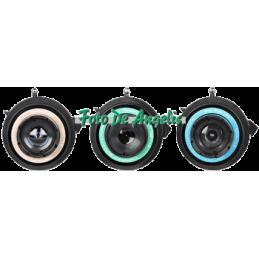 Lomo Z760 Micro 4/3 lens set
