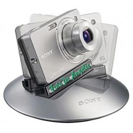 Sony IPT-DS1 PARTY SHOT