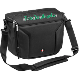 Manfrotto MB MPSB40BB borsa 40