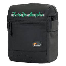 Lowepro S&F Utility Bag 100...