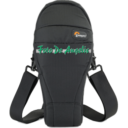 Lowepro S&F Quick Flex...