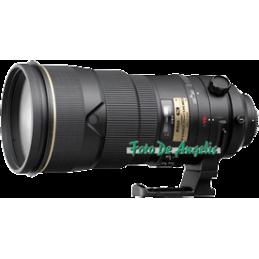 Nikon 300 F2,8 IF-ED AF-S...