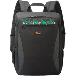 Lowepro Format Backpack 150...