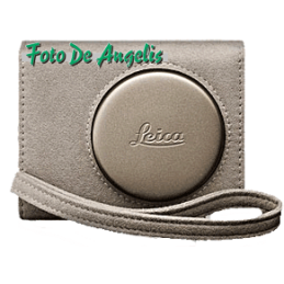 Leica 18784  Custodia Twist...