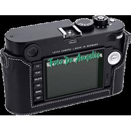 Leica 14880 camera...