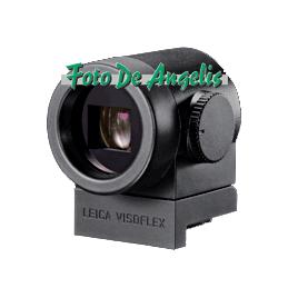 Leica 18767 Visoflex (Typ...